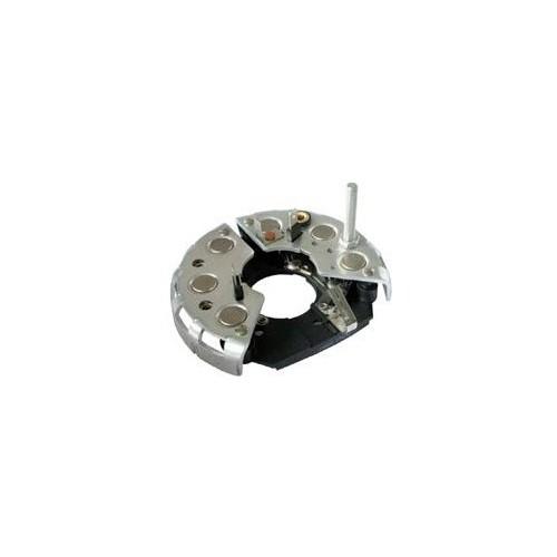Gleichrichter für lichtmaschine BOSCH 0120400938 / 0120400939 / 0120400941