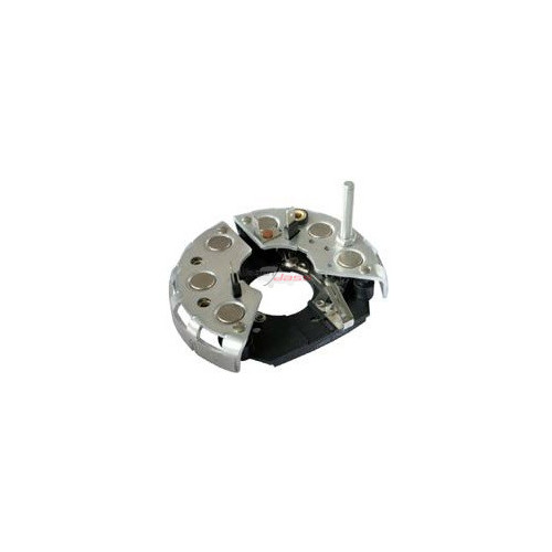 Rectifier for alternator BOSCH 0120400938 / 0120400939 / 0120400941