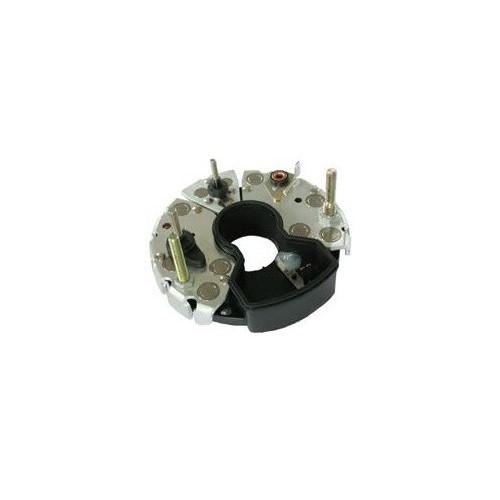 Pont de diode pour alternateur Bosch 0120469569 / 0120469643 / 0120469693