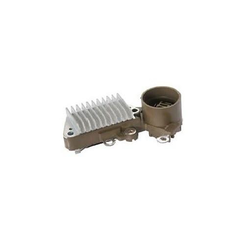 Regulator for alternator DENSO 100211-3401 / 100211-3830 / 100211-3831