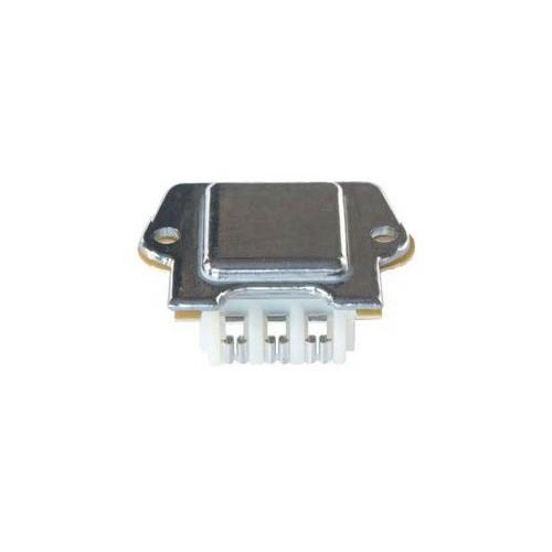 Regulator for alternator DENSO 021000-8420 / 021000-8460 / 100211-0010