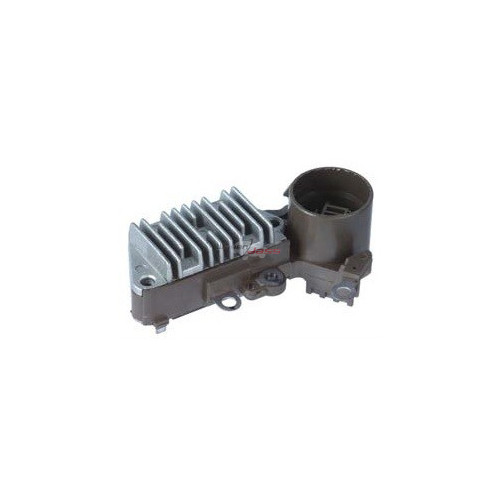 Regulator for alternator DENSO 100211-6200 / 100211-6210 / 100211-6221