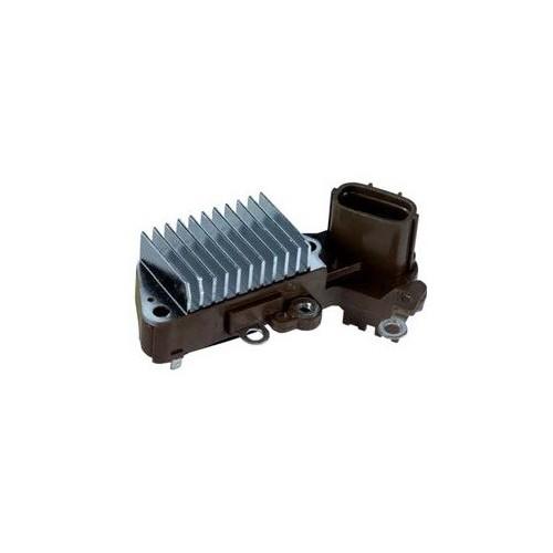 Regulator for alternator DENSO 100211-6240 / 100211-6250 / 100211-6260