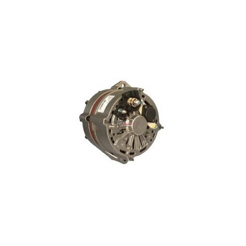 Alternator replacing BOSCH 0120469863 / 0120469768 / 0120469739