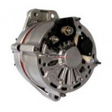 Alternator replacing BOSCH 0120469723 / 0120469722 / 0120469021