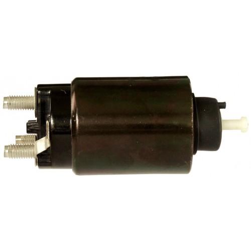 Magnetschalter für anlasser F7UZ1002AA / F81U11000AA