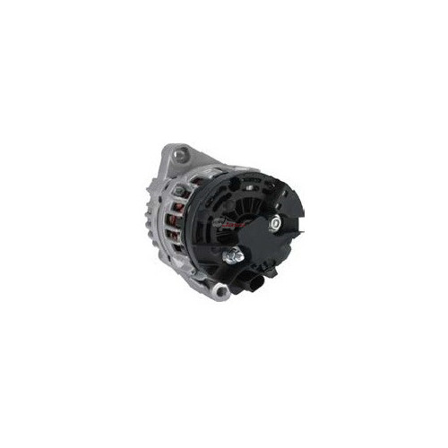 Alternateur remplace Bosch 0124225037 / 0124225020 pour Smart