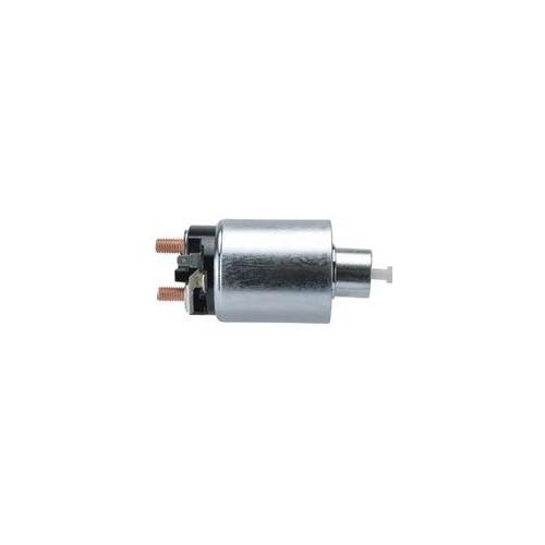 Magnetschalter für anlasser MITSUBISHI M1T90081A / M2T84071 / M2T84071ZT