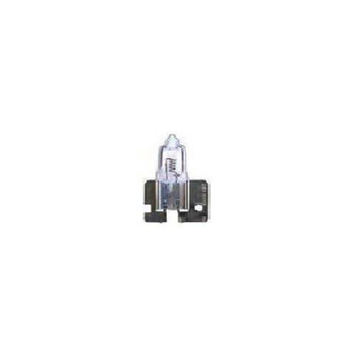 Ampoule H2 12 Volts 55 watts
