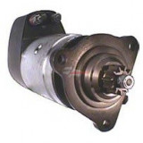 Anlasser ersetzt BOSCH 0001417046 / 0001417045 / 0001416048