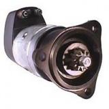 Démarreur remplace Bosch 0001417005 / 0001411025 / 0001410065