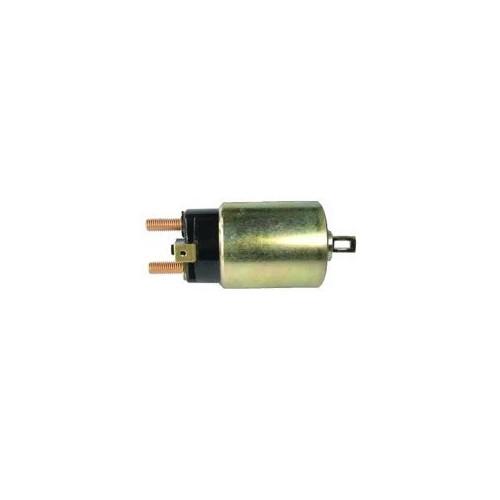 Solenoid for starter HITACHI S13-136 / S13-322 / S13-326