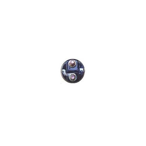 Contacteur / Solénoïde pour démarreur Hitachi S13-136 / S13-322 / S13-326