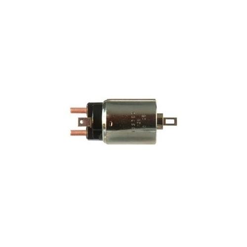 Magnetschalter für anlasser HITACHI S13-106A / S13-106B / S13-106C / S13-107