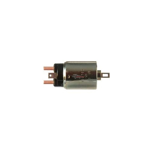 Solenoid for starter HITACHI S13-106A / S13-106B / S13-106C / S13-107