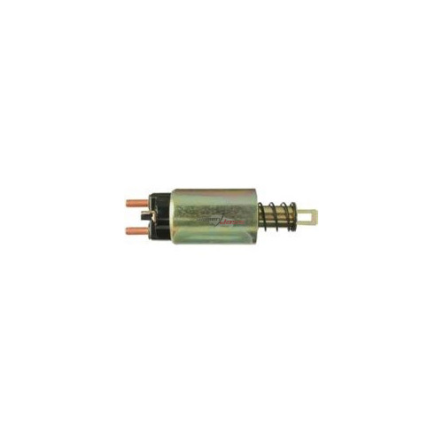 Solenoid for starter HITACHI S25-156 / s25-64