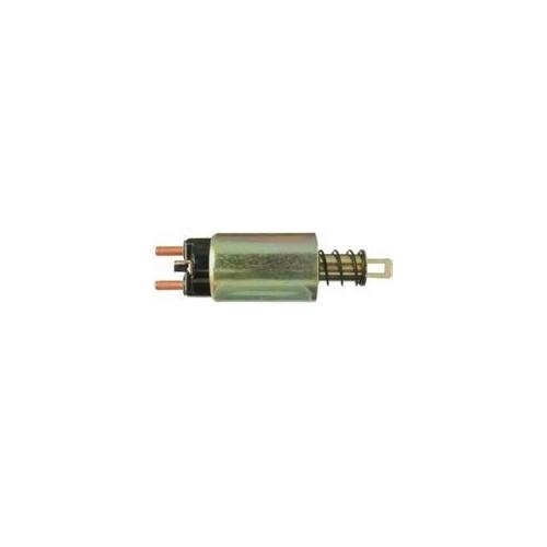 Solenoid for starter HITACHI S25-156 / s25-64