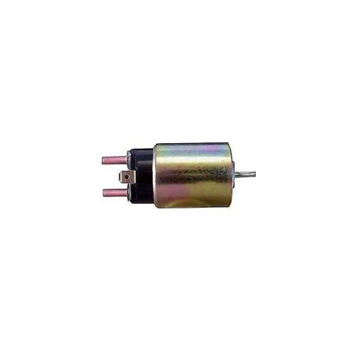 Solenoid for starter HITACHI S13-111 / S13-112 / S13-112A