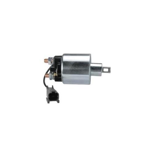 Solenoid for starter HITACHI S114-750 / S114-766A / S114-800