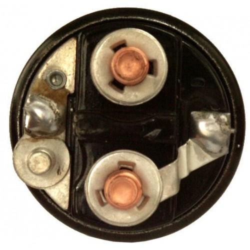 Magnetschalter für anlasser f7pu-11000-da / f7pu-11000-ea