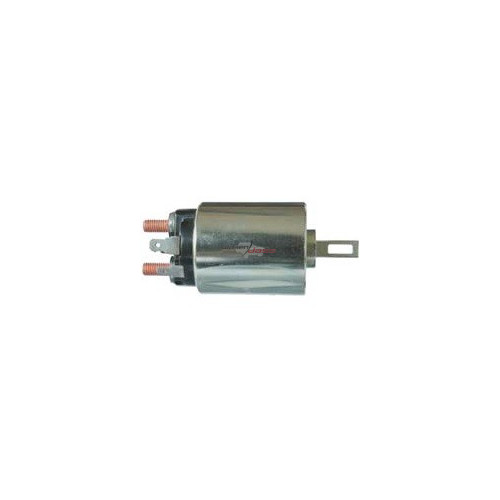 Relais / solenoide pour démarreur Hitachi S114-232 / S114-232A