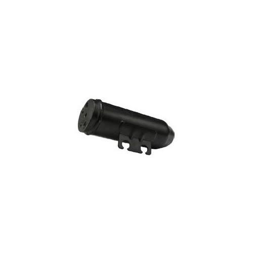 Filters déshydrateur pour climatisation Ersetzt Kia OK56E61500A / OK56E61500 / 33256