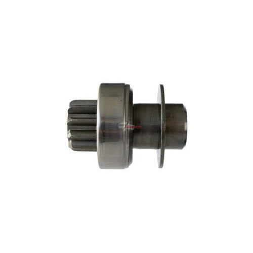 Drive For VALEO starter / Paris-Rhone d11e172 / D11E272