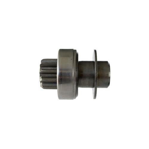 Ritzel For VALEO anlasser / Paris-Rhone d11e172 / D11E272
