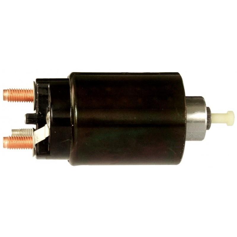 Solenoid for starter F6VU11000AA / F75U11000AA / F7LU11000BA / F7PU-11000-AA
