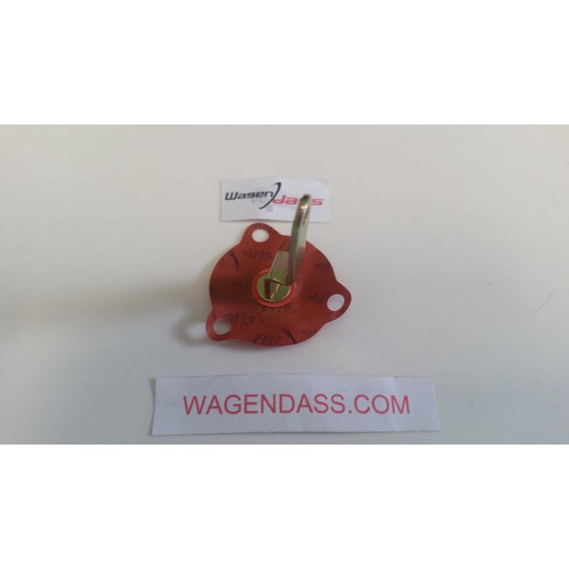 Diaphragm for carburettor 32DIR