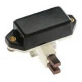 Regler für lichtmaschine BOSCH 0120469520 / 0120469521 / 0120469527