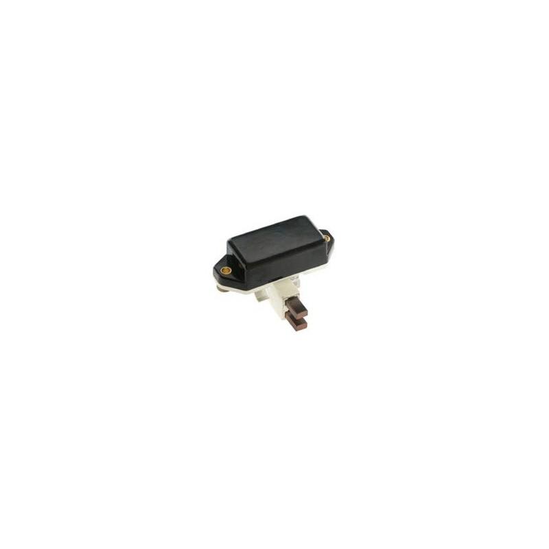 Régulateur pour alternateur Bosch 0120469520 / 0120469521 / 0120469527