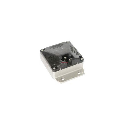 Regulator for alternator BOSCH 0120400633 / 0120400636 / 0120400683