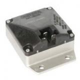 Regulator for alternator BOSCH 0120400633 / 0120400636 / 0120400683