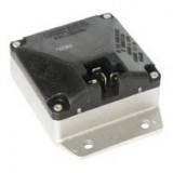Regler für lichtmaschine BOSCH 0120400617 / 0120400720 / 0120400754