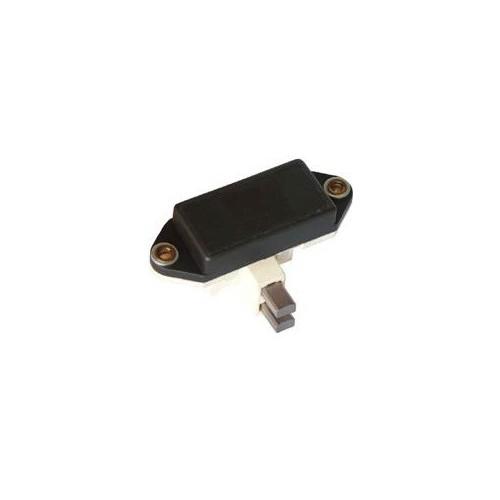 Régulateur pour alternateur Bosch 9120450014 / 9120450018 / 9120450031