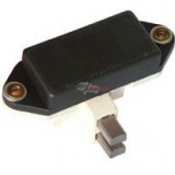 Regulator for alternator BOSCH 9120450014 / 9120450018 / 9120450031