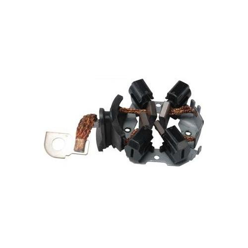 Kohlenhalter für anlasser BOSCH 0001108400 / 0001108411 / 0001122400