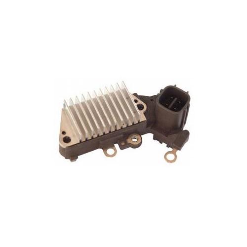 Regulator for alternator DENSO 101211-7230 / 101211-7270
