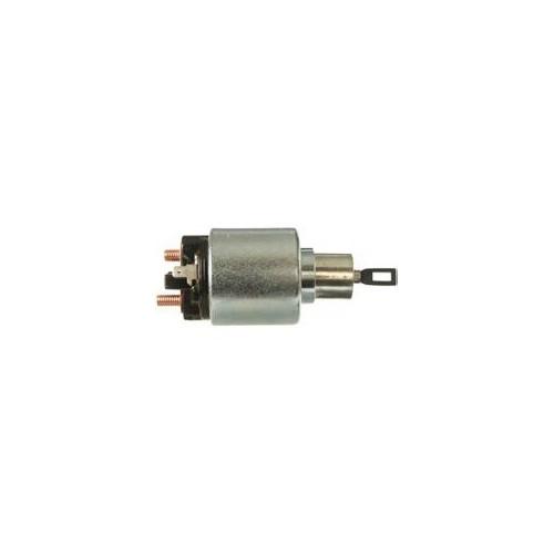 Magnetschalter für anlasser BOSCH 0001108023 / 0001108075 / 0001125055