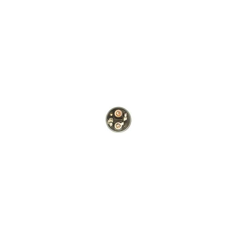 Solenoid for starter BOSCH 0001108023 / 0001108075 / 0001125055