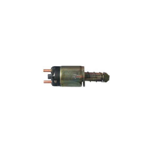 Solenoid for starter BOSCH replacing 9339331001