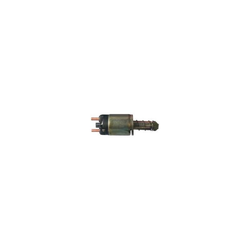 Magnetschalter für anlasser BOSCH ersetzt 9339331001