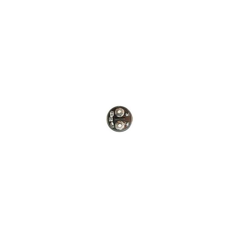 Contacteur / Solénoïde pour démarreur Bosch 0001360039 / 0001360044 / 0001360048
