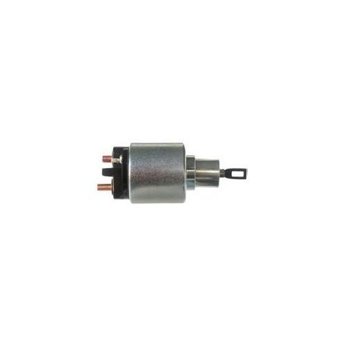Contacteur / Solénoïde pour démarreur Bosch 0001108033 / 0001108035 / 0001108037