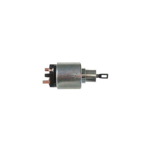 Solenoid for starter BOSCH 0001108033 / 0001108035 / 0001108037