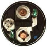 Magnetschalter für anlasser D6RA181 / D6RA59 / D6RA81