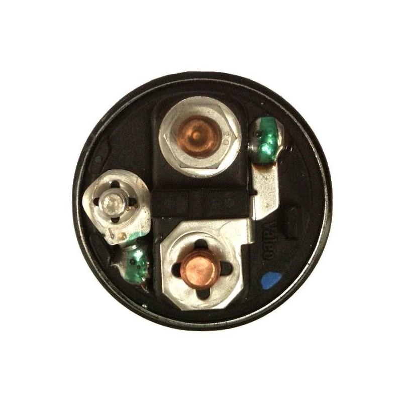 Solenoid for starter D6RA181 / D6RA59 / D6RA81
