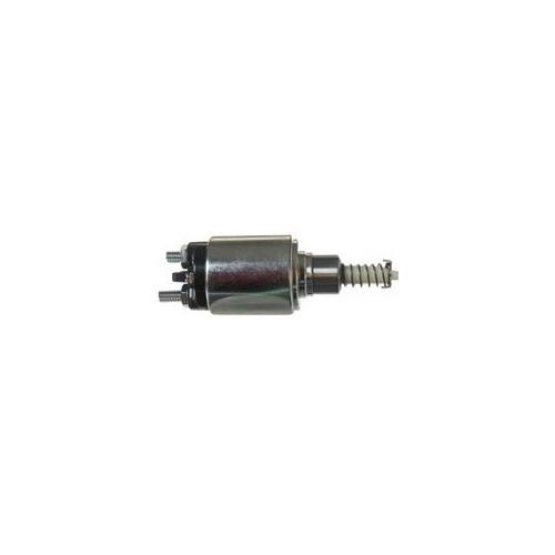 Magnetschalter für anlasser BOSCH 0001363111 / 0001364100 / 0001364101