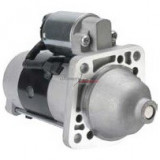 Starter replacing MITSUBISHI M2T88372ZC / M2T88372 for Jeep
